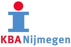 KBA logo 2016