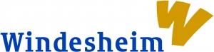 Logo Windesheim algemeen FC