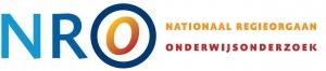 NRO-logo-langwerpig_NL